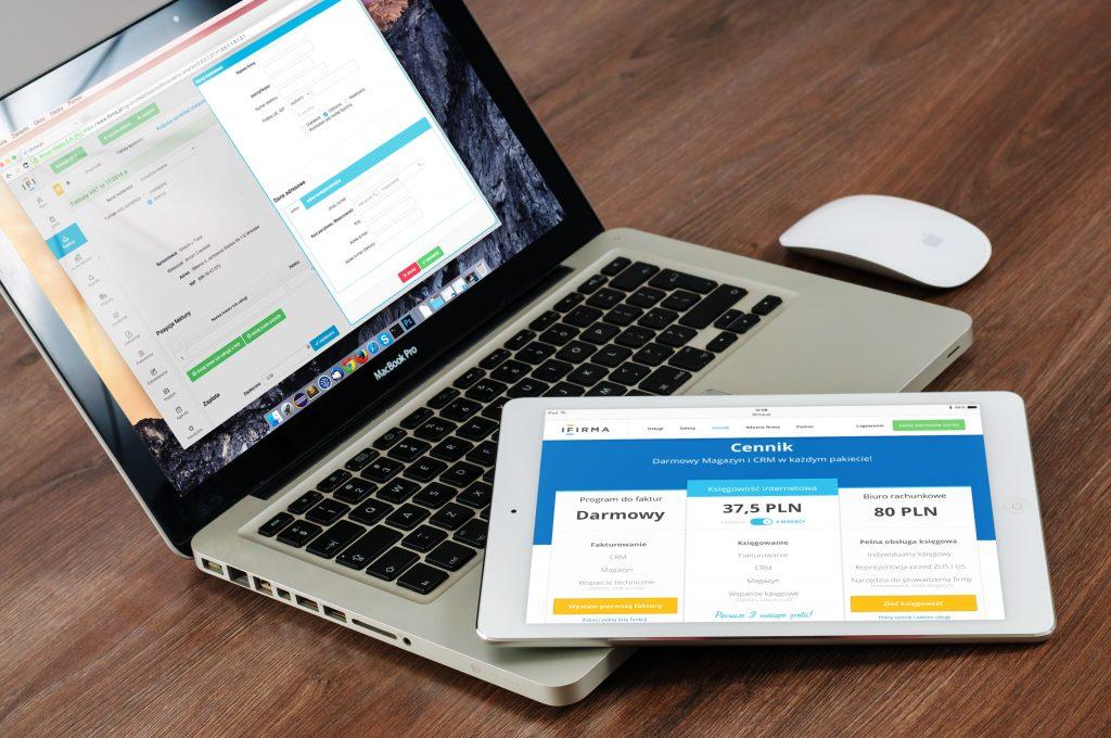e-komercija-pardavimai