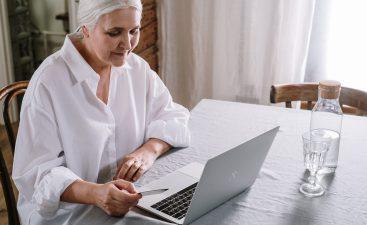 e-komercija-pardavimai-reklama-el-parduotuve
