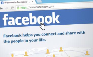 kaip-sukurti-sekiminga-facebook-reklama