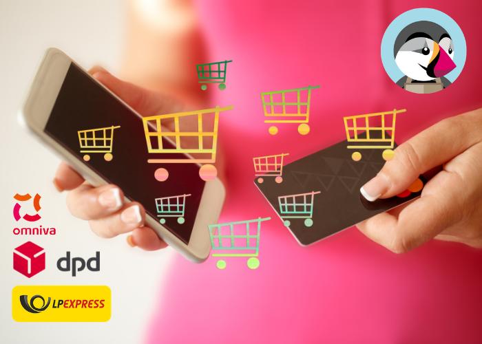 internetines-parduotuves-kurimas-kaina (2)